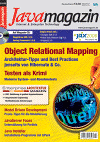 Java Magazin 3/2006