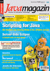 Java Magazin 6/2006