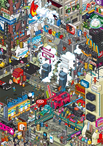 FooBar poster