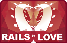 Rails-Logo