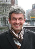 Christian Setzwein