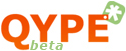 QYPE-Logo