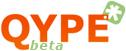 QYPE-Logo
